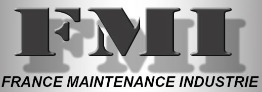 FMI France Maintenance Industrie